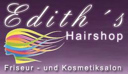 Edith's Hairshop